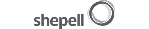 Shepell