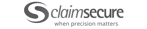 ClaimSecure