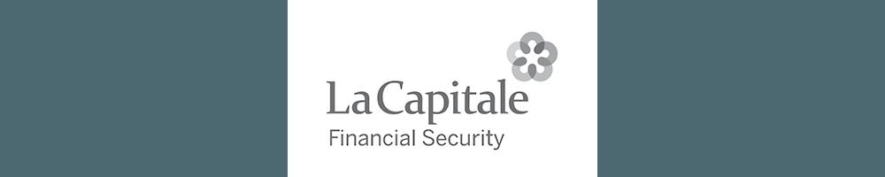 LaCapitale Financial Security