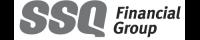 SSQ-FinancialGroup